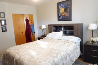 Photo 14: 112 Wood Crescent in Assiniboia: Residential for sale : MLS®# SK870891