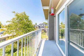 Photo 16: 5142 58B Street in Delta: Hawthorne Duplex for sale (Ladner)  : MLS®# R2584643