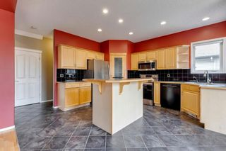 Photo 10: 636 Douglas Glen Boulevard SE in Calgary: Douglasdale/Glen Detached for sale : MLS®# A1139792