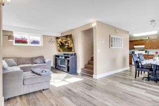 Photo 27: 5761/5763 Hammond Bay Rd in : Na North Nanaimo Full Duplex for sale (Nanaimo)  : MLS®# 867096