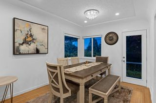 Photo 8: 965 BEAUMONT Drive in North Vancouver: Edgemont House for sale : MLS®# R2624946