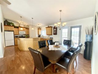 Photo 4: 2-471082 RR 242A: Rural Wetaskiwin County House for sale : MLS®# E4228215