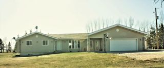 Photo 1: 50024 Provincial Rd. 334S Road in Sanford: RM of MacDonald Residential for sale (R08)  : MLS®# 202110340
