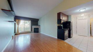 Photo 9: 402 10710 116 Street in Edmonton: Zone 08 Condo for sale : MLS®# E4259616