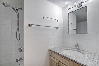 Photo 30: 4527 26 Avenue SE in Calgary: Dover Semi Detached for sale : MLS®# A1105139