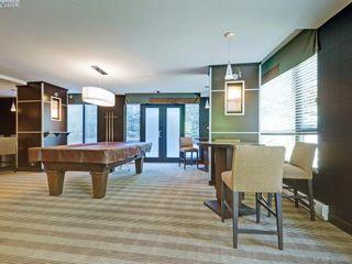 Photo 19: 304 788 Humboldt St in VICTORIA: Vi Downtown Condo for sale (Victoria)  : MLS®# 769896