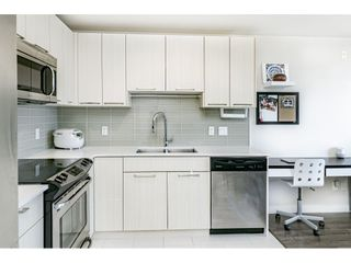"Photo 10: 226 5248 GRIMMER Street in Burnaby: Metrotown Condo for sale in ""Metro One"" (Burnaby South)  : MLS®# R2483485"