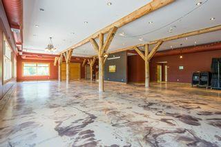 Photo 21: 6675 Westsyde Rd in Kamloops: Westsyde Mixed Use for sale : MLS®# 159319