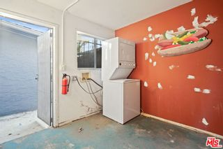 Photo 10: 1447 Portia Street in Los Angeles: Residential for sale (671 - Silver Lake)  : MLS®# 21780434