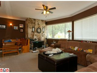 """Photo 8: 16755 20TH Avenue in Surrey: Grandview Surrey House for sale in """"NCP 2"""" (South Surrey White Rock)  : MLS®# F1029033"""