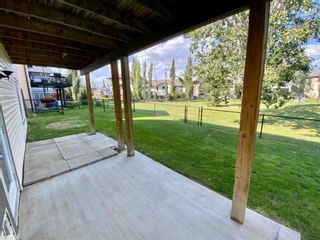 Photo 31: 1114 Highland Green View NW: High River Detached for sale : MLS®# A1143403