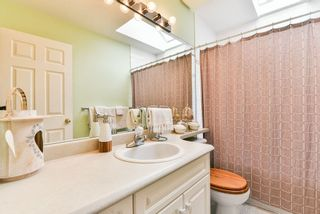 Photo 8: 1219 SOUTH DYKE Road in New Westminster: Queensborough House for sale : MLS®# R2238163