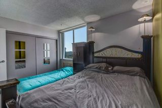 Photo 13: 2203 3755 BARTLETT COURT: Sullivan Heights Home for sale ()  : MLS®# R2100994