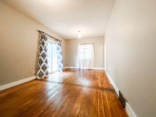 Photo 10: 5127 47 Street: Provost House for sale (MD of Provost)  : MLS®# A1102684