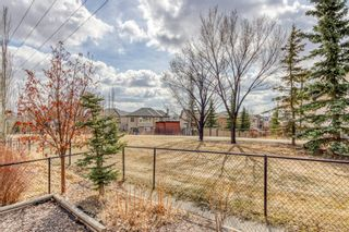 Photo 34: 118 Panamount Road NW in Calgary: Panorama Hills Detached for sale : MLS®# A1127882