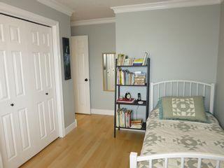 Photo 27: 3160 SPRINGTHORNE CRESCENT in Springs: Steveston North House for sale ()  : MLS®# V1054245