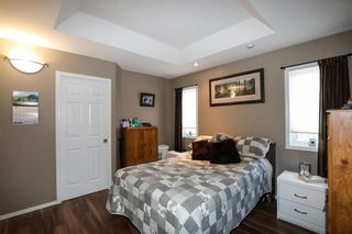 Photo 19: 22 Northview Place in Steinbach: R16 Residential for sale : MLS®# 202012587