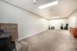 Photo 23: 728 Buchanan Boulevard in Winnipeg: Crestview Residential for sale (5H)  : MLS®# 202122702
