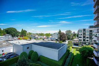 """Photo 26: 505 612 FIFTH Avenue in New Westminster: Uptown NW Condo for sale in """"FIFTH AVENUE"""" : MLS®# R2599706"""