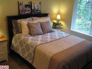 Photo 6: 73 3009 156TH Street in Surrey: Grandview Surrey Condo for sale (South Surrey White Rock)  : MLS®# F1225648
