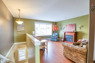 Photo 11: 563 Fifth St in : Na University District House for sale (Nanaimo)  : MLS®# 866025