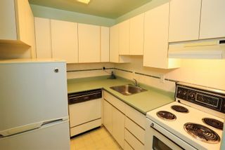 """Photo 16: 204 1260 W 10TH Avenue in Vancouver: Fairview VW Condo for sale in """"LABELLE COURT"""" (Vancouver West)  : MLS®# R2615992"""
