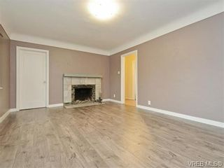 Photo 4: 94 Crease Ave in VICTORIA: SW Gateway House for sale (Saanich West)  : MLS®# 743968