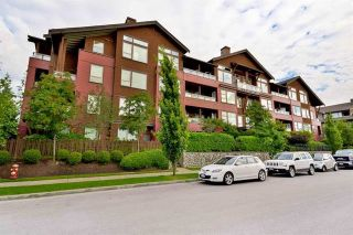 Photo 9: 208 240 Salter Street in New Westminster: Queensborough Condo for sale : MLS®# R2146980