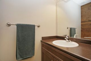 """Photo 18: 30 46840 RUSSELL Road in Chilliwack: Promontory Townhouse for sale in """"TIMBER RIDGE"""" (Sardis)  : MLS®# R2577468"""