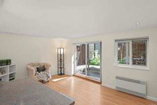 Photo 20: 129 MOSS St in : Vi Fairfield West House for sale (Victoria)  : MLS®# 883349