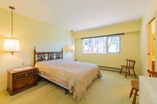 Photo 18: 224 Spinnaker Dr in : GI Mayne Island House for sale (Gulf Islands)  : MLS®# 854902