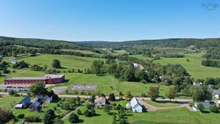 Photo 13: 2798 Greenfield Road in Gaspereau: 404-Kings County Residential for sale (Annapolis Valley)  : MLS®# 202124481