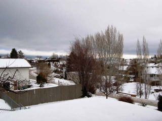 Photo 9:  in Summerland: Residential Detached for sale : MLS®# 141117