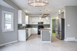 Photo 6: 14422 104 Avenue in Edmonton: Zone 21 House Half Duplex for sale : MLS®# E4261821