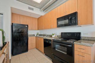 Photo 6: Condo for sale: 1080 Park Blvd #1109 in San Diego