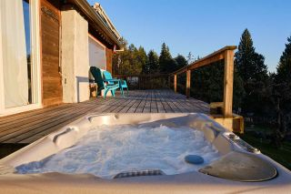 Photo 20: 1411 VELVET Road in Gibsons: Gibsons & Area House for sale (Sunshine Coast)  : MLS®# R2555687