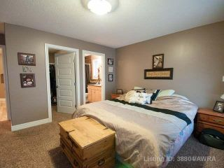 Photo 8: 5 Bedroom Bungalow on the Pond in Hillendale, Edson, AB