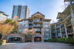 "Main Photo: 116 9283 GOVERNMENT Street in Burnaby: Government Road Condo for sale in ""SANDLEWOOD"" (Burnaby North)  : MLS®# R2543518"