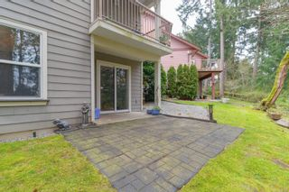 Photo 29: 13 95 Talcott Rd in : VR Hospital Row/Townhouse for sale (View Royal)  : MLS®# 872063