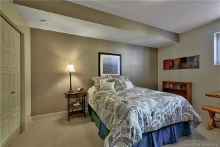 Photo 38: 603 Selkirk Court, in Kelowna: House for sale : MLS®# 10175512