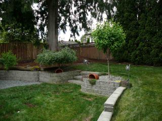 Photo 13: 8091 KNIGHT AVENUE in Mission: Mission BC House for sale : MLS®# R2083956