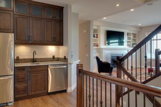 Photo 21: 2533 77 Street SW in Calgary: Springbank Hill Detached for sale : MLS®# A1065693