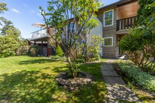 "Photo 31: 12437 SKILLEN Street in Maple Ridge: Northwest Maple Ridge House for sale in ""Chilcotin Park"" : MLS®# R2571788"