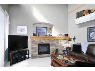 "Photo 11: 20260 125TH Avenue in Maple Ridge: Northwest Maple Ridge House for sale in ""THE HEATH"" : MLS®# V967850"