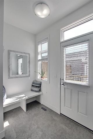 Photo 14: 15 Clydesdale Crescent: Cochrane Row/Townhouse for sale : MLS®# A1138817