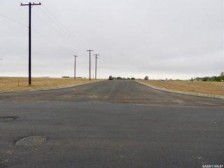 Photo 4: 201 - 2 3rd Street South in Dalmeny: Commercial for sale : MLS®# SK846586