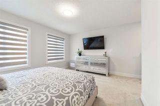 Photo 34: 22222 99A Avenue in Edmonton: Zone 58 House for sale : MLS®# E4240080