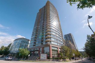 """Photo 33: 1608 110 BREW Street in Port Moody: Port Moody Centre Condo for sale in """"ARIA 1 at Suter Brook"""" : MLS®# R2399279"""