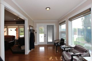 Photo 9: 281236 Range Road 42 in Rural Rocky View County: Rural Rocky View MD Detached for sale : MLS®# A1124503