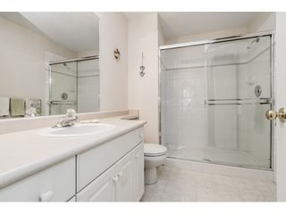 """Photo 18: 303 2772 CLEARBROOK Road in Abbotsford: Abbotsford West Condo for sale in """"Brookhollow Estates"""" : MLS®# R2404491"""